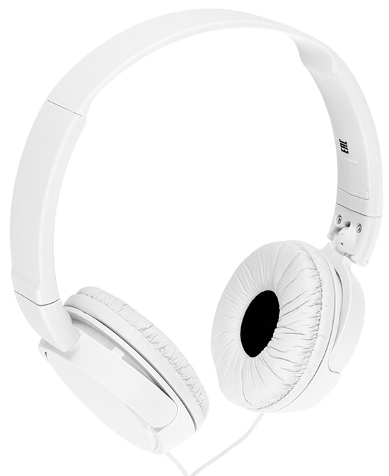 Tai nghe Sony MDR-ZX110-AP