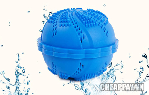 Bóng giặt washing ball